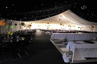 Our Party Marquee 13