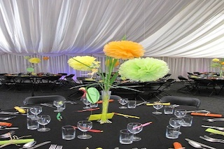 Our Party Marquee 51