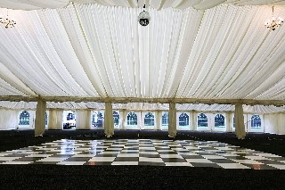 Our Party Marquee 8